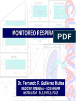 monitoreo-ventilatorio.pdf