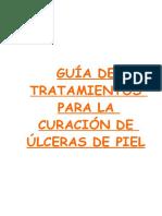 223399817-Guia-Tratamiento-de-Ulceras-BUENA-Copia.pdf