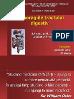 167060873 Hemoragiile Tractului Digestiv Sem