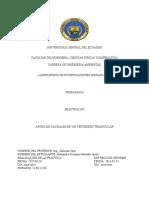 laboratorio hidraulica7