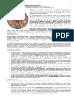 09 001 DOCUMENTO Literatura Precolombina en Hispanoamérica