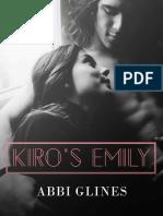 Rosemary Beach 9.5 - Kiro's Emily.pdf