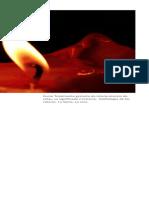 interpretacion_velas.pdf