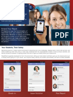 peopletrack mobile