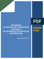 CARACTERIZACIÓN DE LA CARGA.pdf