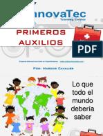 saludocupacional-150815141305-lva1-app6892.pdf