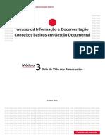 Módulo_3_Ciclo da Vida dos Documentos.pdf