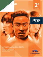 metodologia-cientifica.pdf
