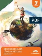 morfologia-lingua-inglesa.pdf