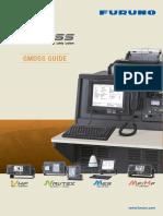 gmdss_g.pdf