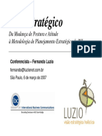 Estratégia de RH.pdf