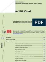 tutorial-analysis-sol-ar.pdf