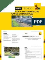 Manual Plantas Ornamentales2