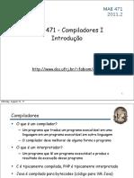 Compiladores I MAB - Introdução.pdf
