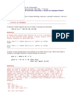 Lista1Cor.pdf