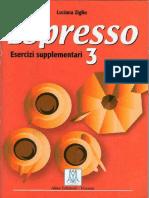 Espresso 3_esercizi.pdf