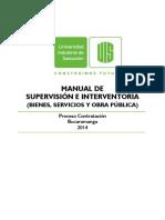 manual interventoria u de santander.pdf