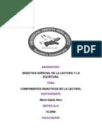 ,,,,,,tarea-4 de lectura y escritura didactica.docx