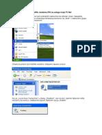 Postupak_konfiguracije_ADSL_modema_ZTE_za_uslugu_moja_TV_Net.pdf