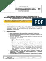 anexo_6.pdf
