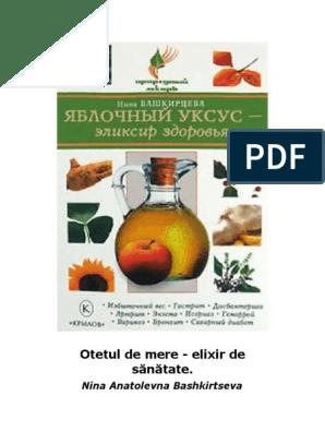 prevenirea preparatelor de iod pentru enterobiaza
