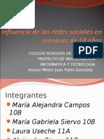 presentacioninvestigacion-140128140132-phpapp01