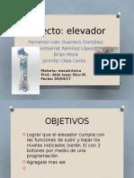 ProyectoBBALDOeleva.pptx