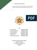SISTEM PENAMAAN PASIEN.pdf