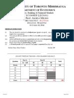 2016F - Mid-Term - Solutions - Version A.pdf