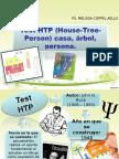 CLASE HTP