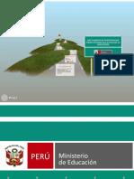 presentacion_infraestructura.pdf