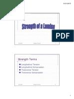 3 Lamina Strength [Compatibility Mode]