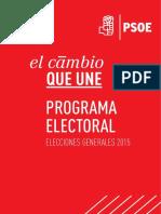 PSOE_Programa_Electoral_2015.pdf