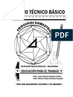 TEXTO+DIBUJO+TECNICO