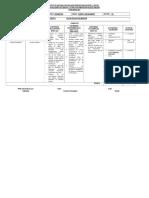 Plan General de Estadística 2017