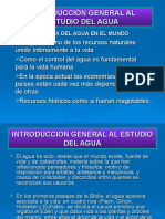 GESTION DEL AGUA.ppt