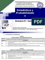 Semana 001 Est.prob Generalidades