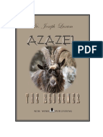 59377199-Azazel-The-Redeemer.pdf