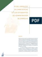 LiderazgoPorCompetenciasEnLosEstudian-.pdf
