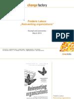 140305_laloux_reinventing_organizations.pdf