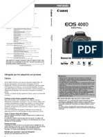 manual canon 400 d.pdf