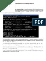 SISTEMAS OPERATIVOS Y SUS CARACTERISTICAS.doc