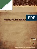 MANUAL ARRANQUE.pdf