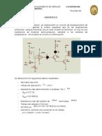 Lab. 3 Sensores UNI FIM MECATRONICA