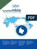 BBVA Informe Macroeconómico 2017