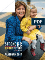 Strong B.C., Bright Future