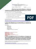Taller Derecho Penall Especial III