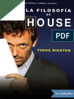 La filosofia de House - William Irwin copia.pdf