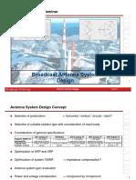 Part4 BCA System Design S