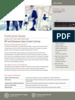 FortiCache.pdf